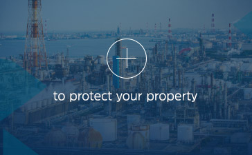 Property Insurance – Special Risks