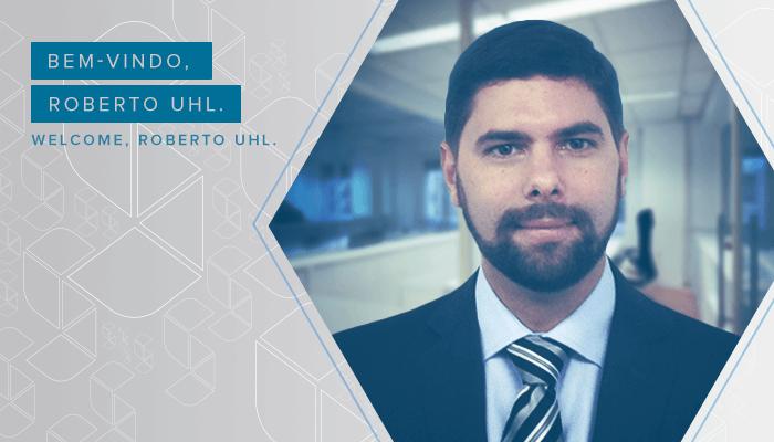 Essor Seguros apresenta seu novo Gerente de Desenvolvimento de Negócios e Canais Digitais
