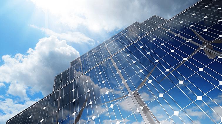 Mais rigidez nas construções sustentáveis