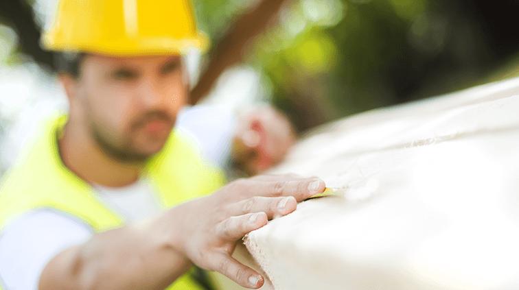 5 tendências para a construção civil em 2018