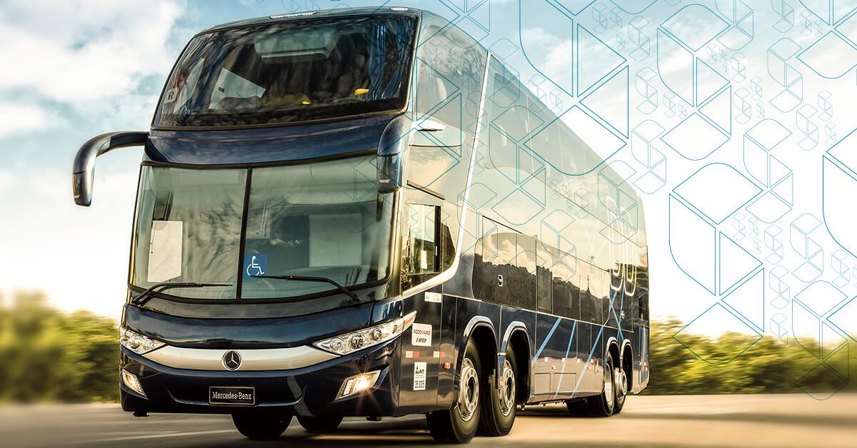 ESSOR firma parceria com Banco Mercedes-Benz