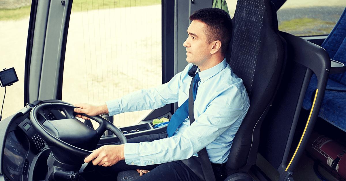 Tecnologia a serviço da segurança dos passageiros