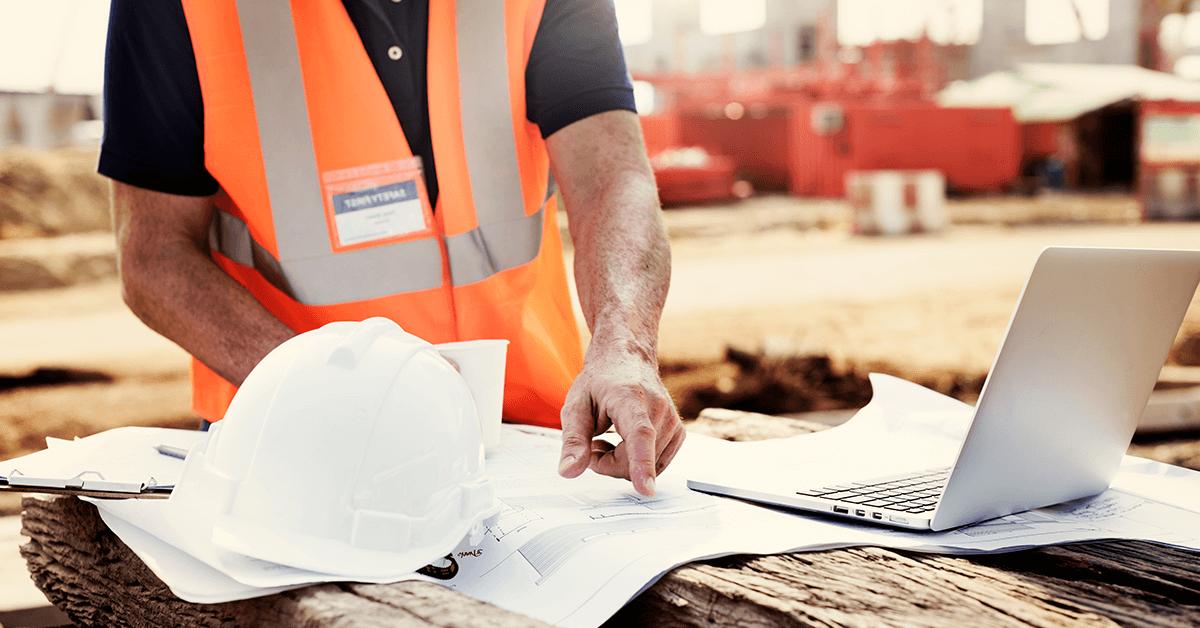 Avanço tecnológico dá novo fôlego à Construção Civil