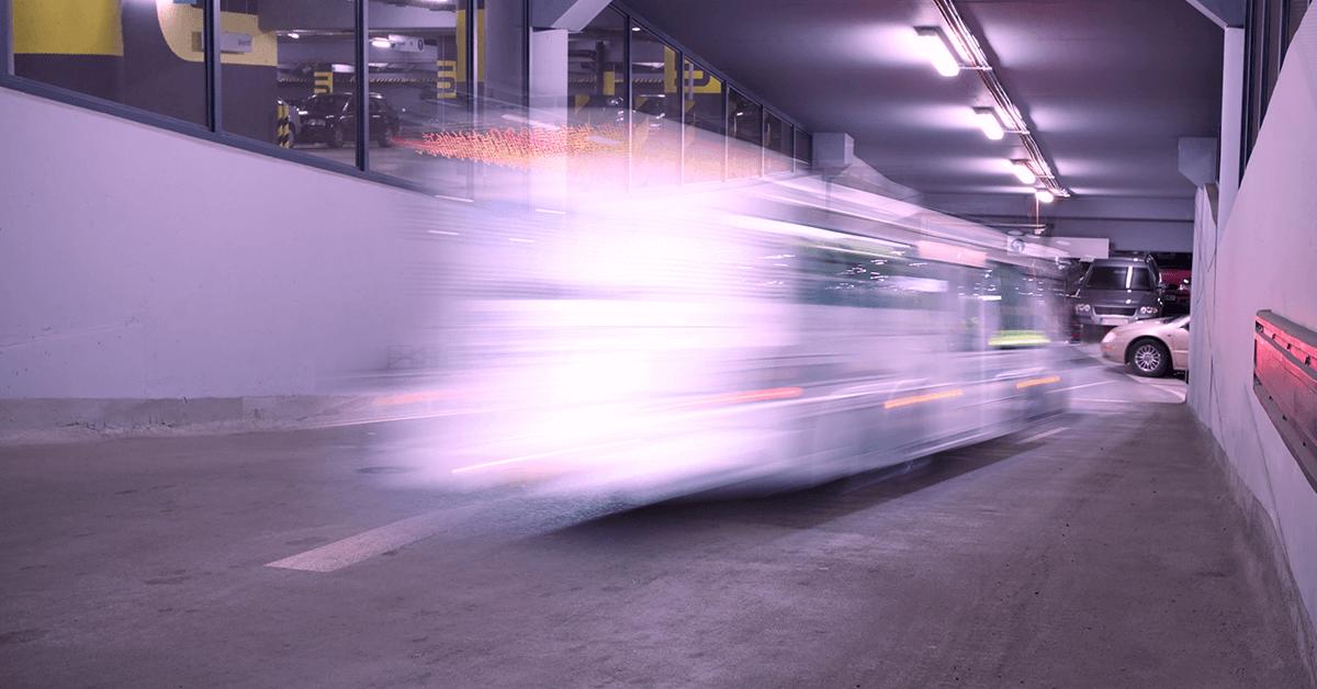 Novas empresas de transporte de passageiros são autorizadas a operar no Brasil