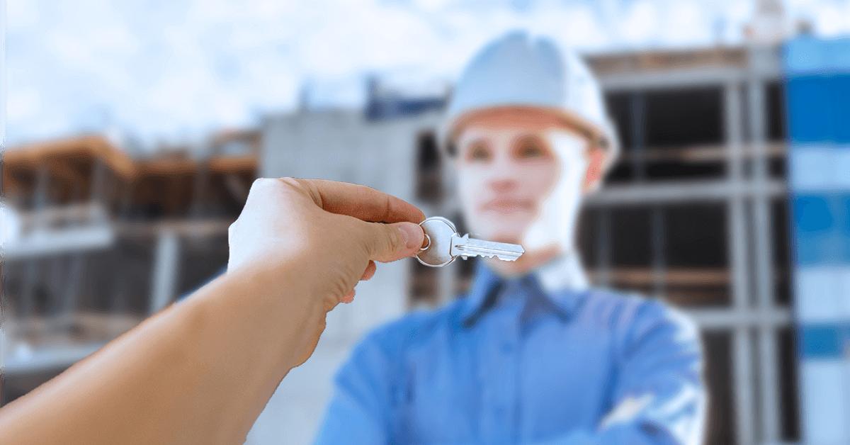 Trabalhadores da Construção podem ter cota de imóveis do MCMV