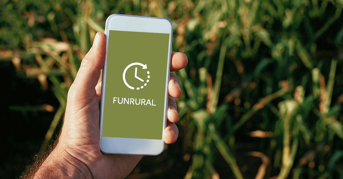 Produtores têm mais prazo para renegociar Funrural