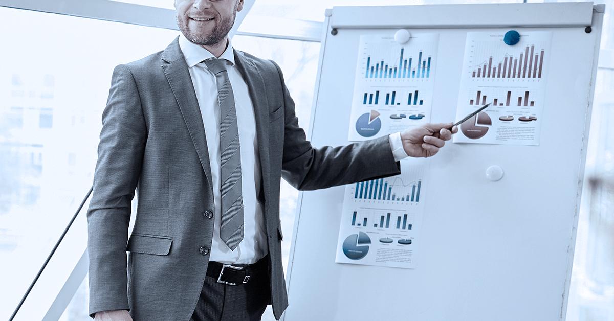 Construção Civil: FGV aponta maior nível de confiança do empresário