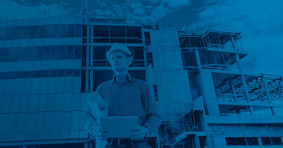 Seguro Qualidade Estrutural – cobertura que vai além do final da obra
