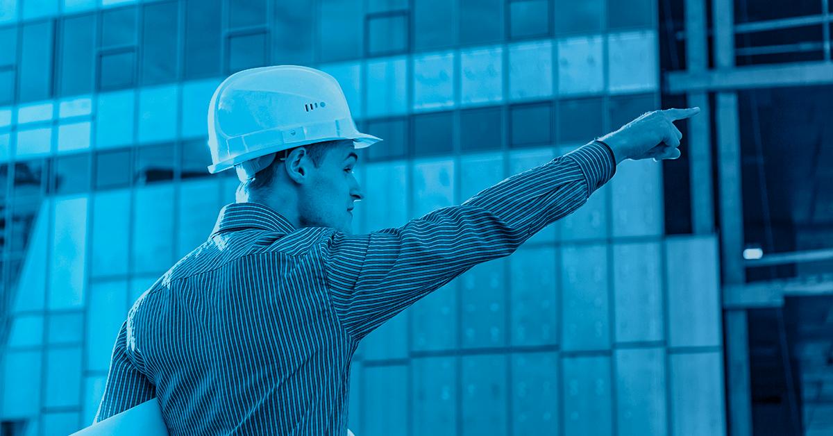 Construção civil: cuidados importantes na hora de construir ou reformar
