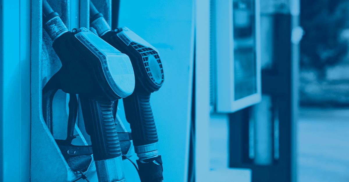 Combustível – economizar sem perder em produtividade é possível?