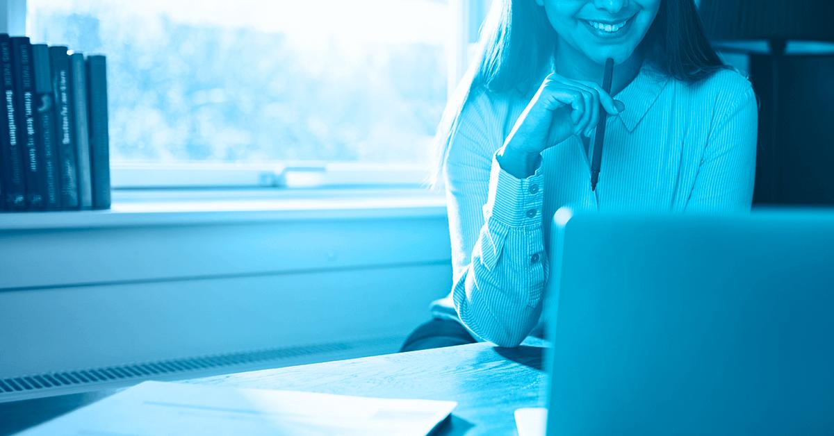 Estudos mostram melhora da representatividade feminina no setor de seguros