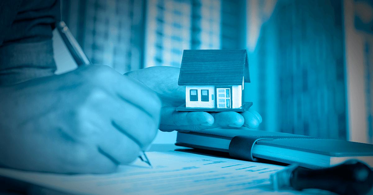 Nova opção no portfólio ESSOR: conheça o Seguro Residencial