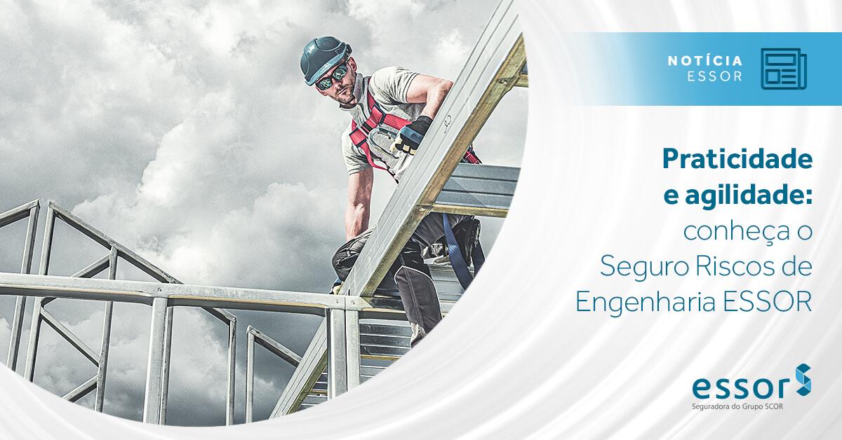 essor_seguro_riscos_engenharia