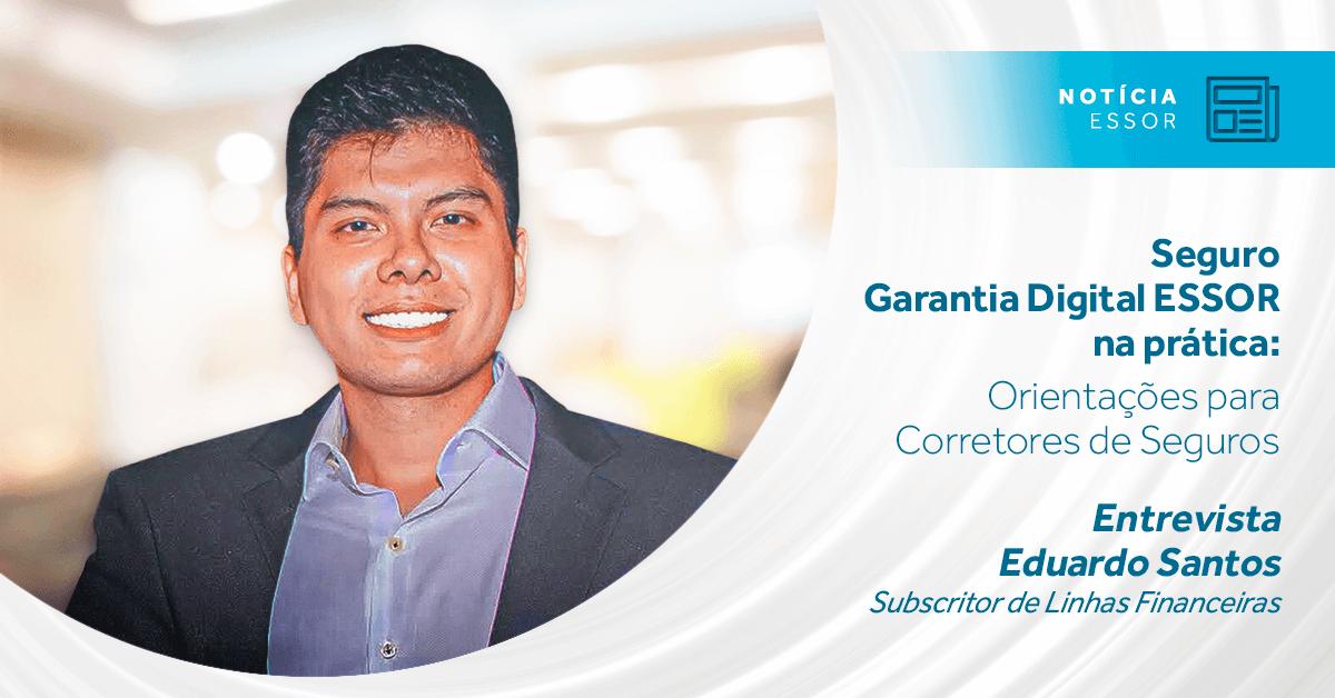 essor_garantia_eduardo