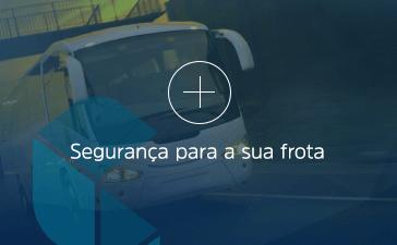Seguro Casco Ônibus