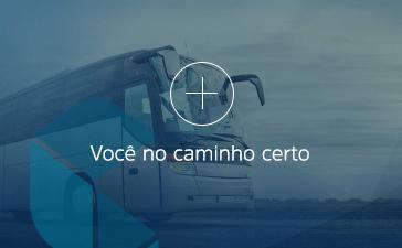Seguro RCO/APP